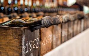 1862, ¿Un buen año para beber vino?